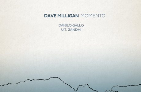 Momento by Dave Milligan