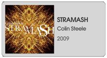 stramash_box
