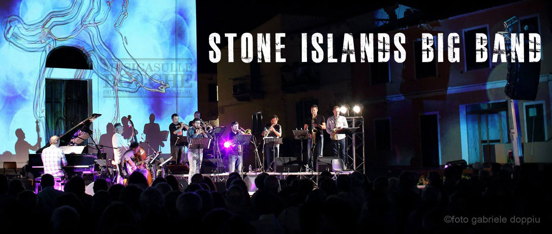 Stone-Islands-Big-Band