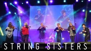 String-Sisters