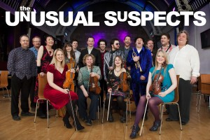 The-Unusual-Suspects