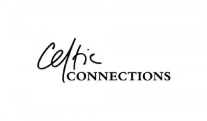 celtic-connections-2016-programme-announced